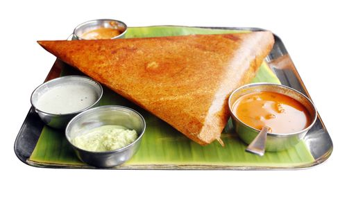 south indian foods Top south indian breakfast recipes from raks kitchen,south indian breakfast recipes,raks kitchen,indian breakfast recipes,idli recipe,onion uttapam recipe,ven pongal recipe,from raks kitchen,puri recipe,appam recipe, 5 taste uthappam recipe,rava upma recipe,rava kichadi recipe,rava dosa recipe here.