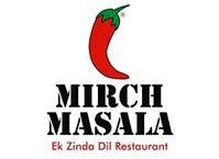 Mirch Masala (Inorbit Mall)