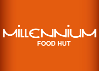 Millennium Restaurant (Race Course Branch)