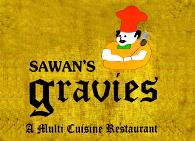 Sawan's Gravies