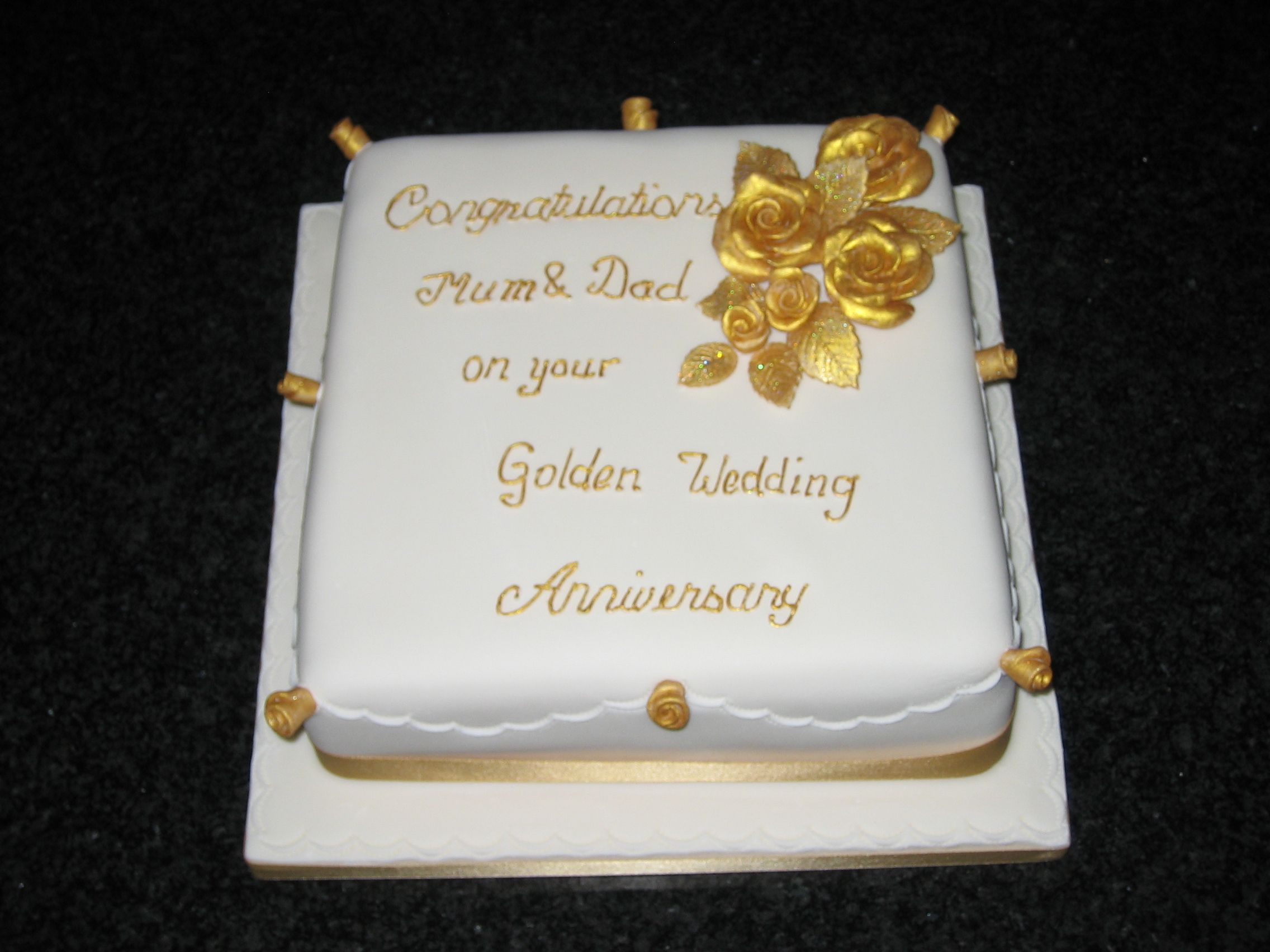 Cake Delivery in Surat, Delfoo Cakes, Designer Cakes