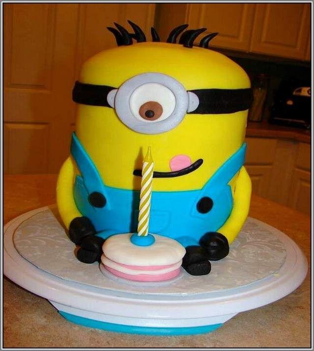 Marvelous Cake Delivery In Vadodara Delfoo Cakes Designer Cakes Funny Birthday Cards Online Unhofree Goldxyz