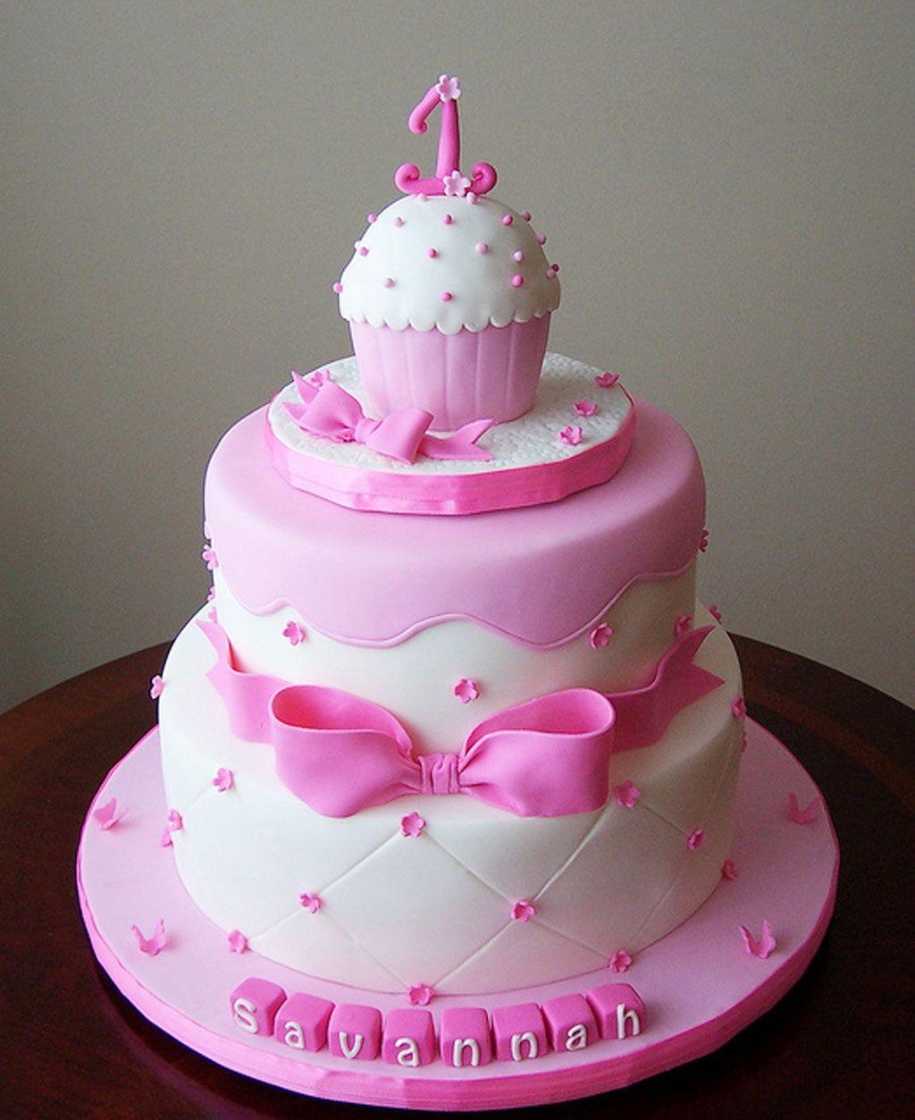 Cake Delivery in Vadodara Delfoo Cakes Designer Cakes