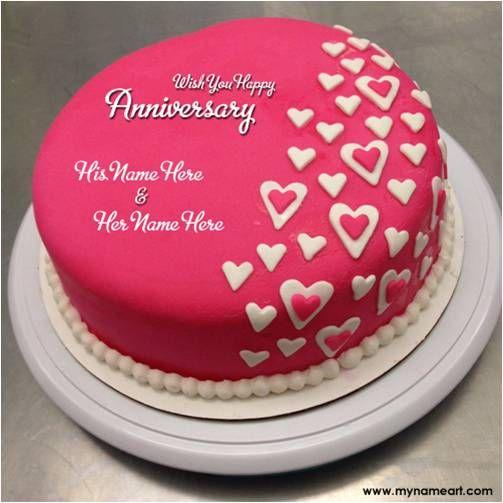 Cake Delivery In Surat Delfoo Cakes Designer Cakes