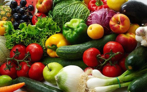 DelfooFresh - Vegetables Delivery Vadodara, Fruits Delivery ...